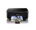 Canon PIXMA MG2120 Driver Download and Manual