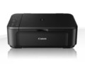 Canon PIXMA MG2220 Driver and Scanner Software Download