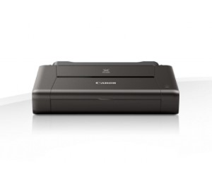 Canon Ip100 Driver Download Mac